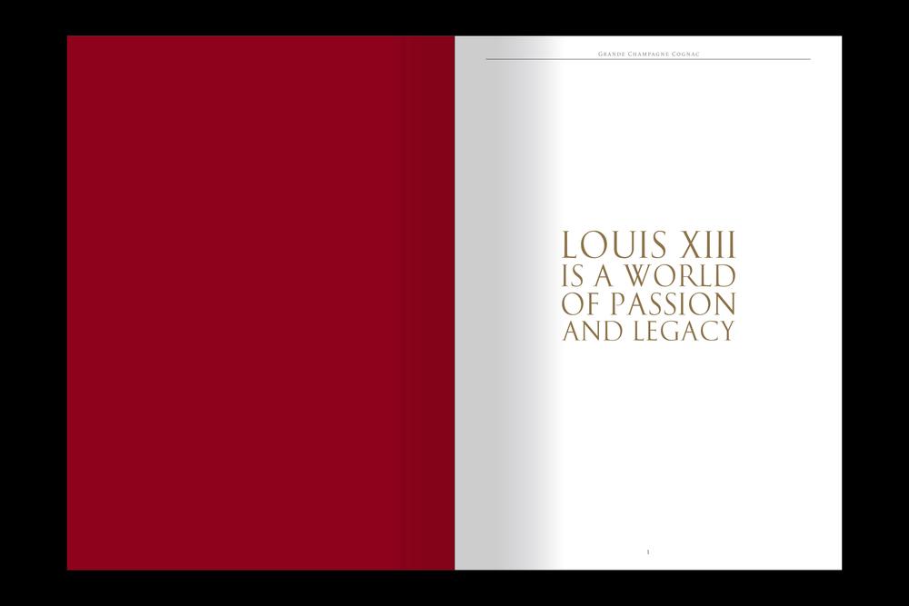 louisXIII_brandbook2 copie.jpg