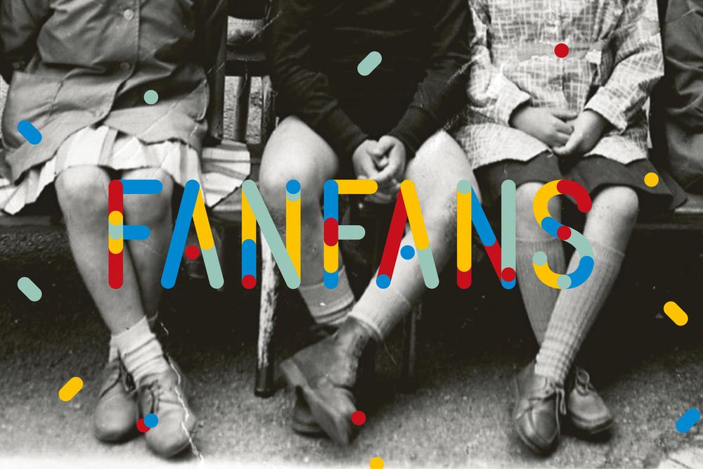 FANFANS3.jpg