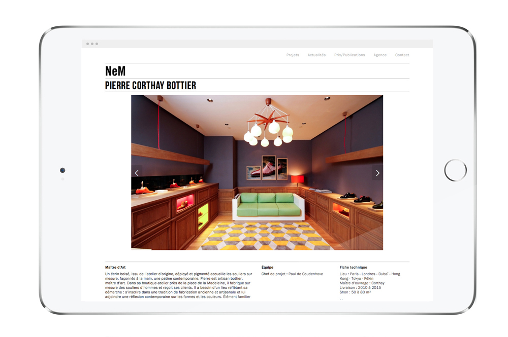 Studio-Studio_SIMU_NeM1.jpg