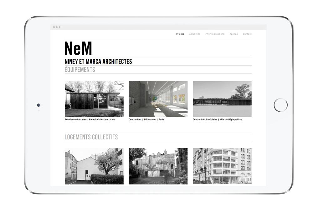 Studio-Studio_SIMU_NeM4.jpg