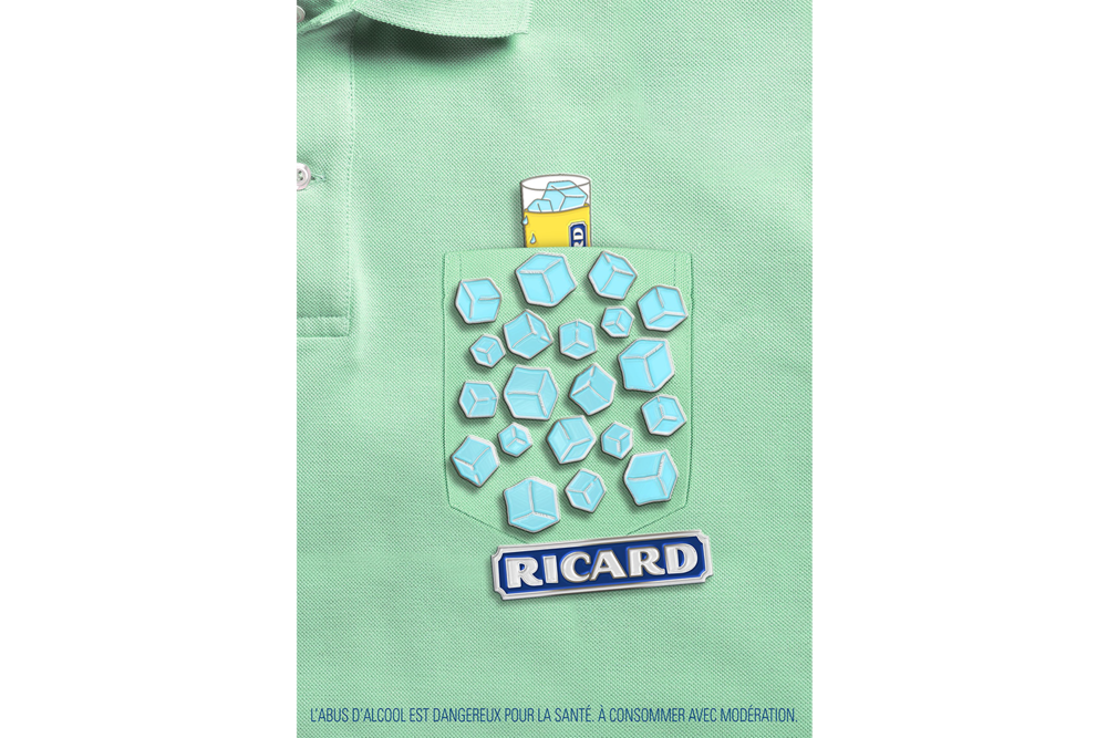 Ricard_2017_b.png