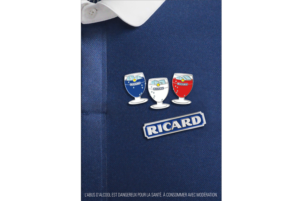 Ricard_2017_c.png