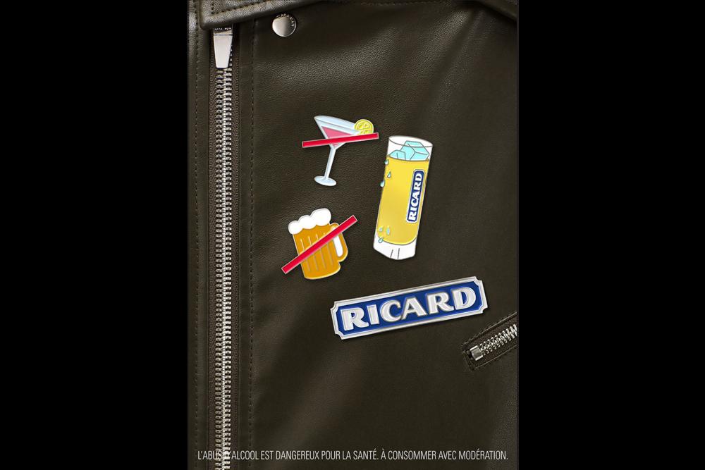 Ricard_2017_d.png