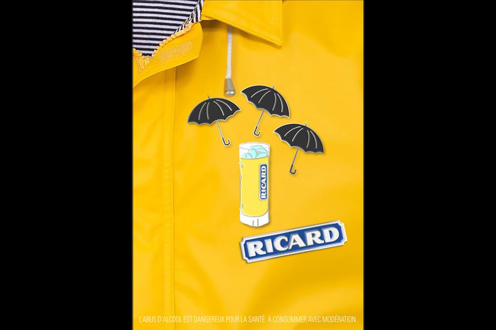 Ricard_2017_e.png