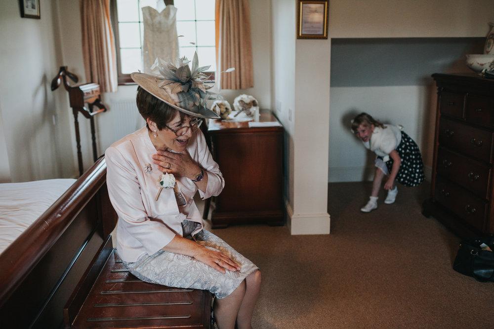 00017Thornsett-Fields-Wedding.jpg