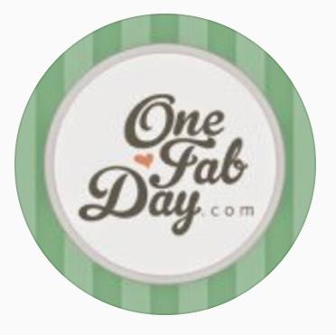 onefabday.png