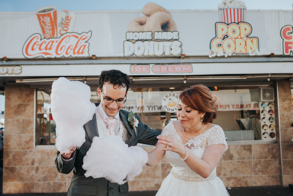 00594Jess-and-James-Wedding.jpg