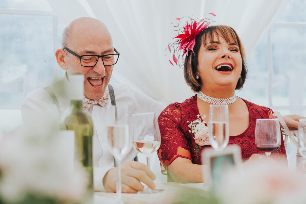 00638Kirk-and-Sam-Wedding.jpg