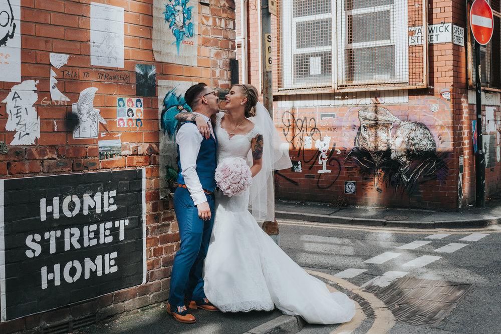 00525Sarah-and-Ben-Wedding.jpg