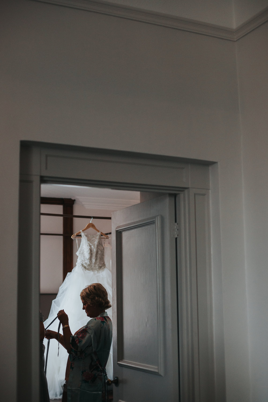 00061Sarah-and-Nigel-Wedding-2017.jpg