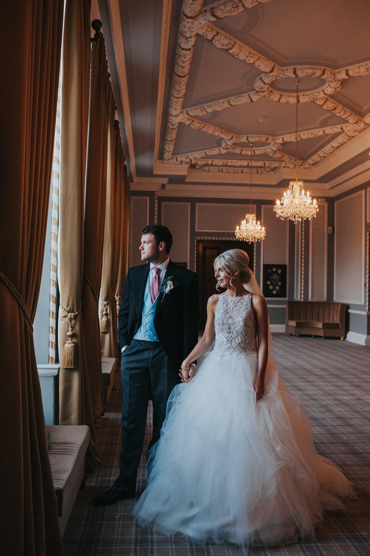 00565Sarah-and-Nigel-Wedding-2017.jpg