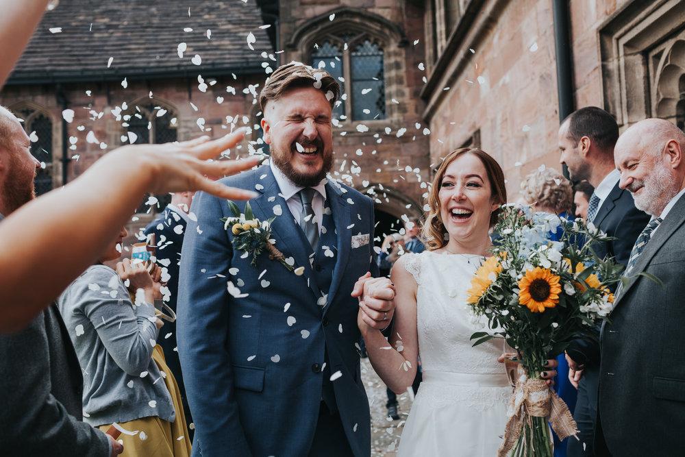 00465Maddy-and-Craig-Wedding.jpg