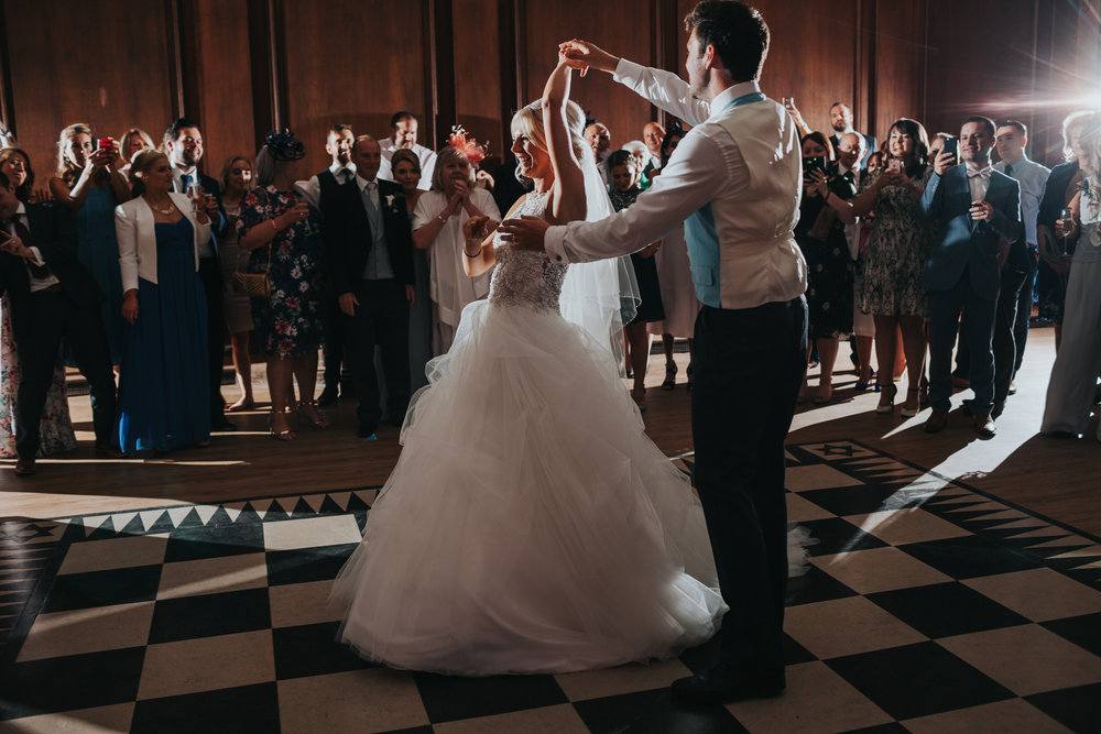 00779Sarah-and-Nigel-Wedding-2017.jpg