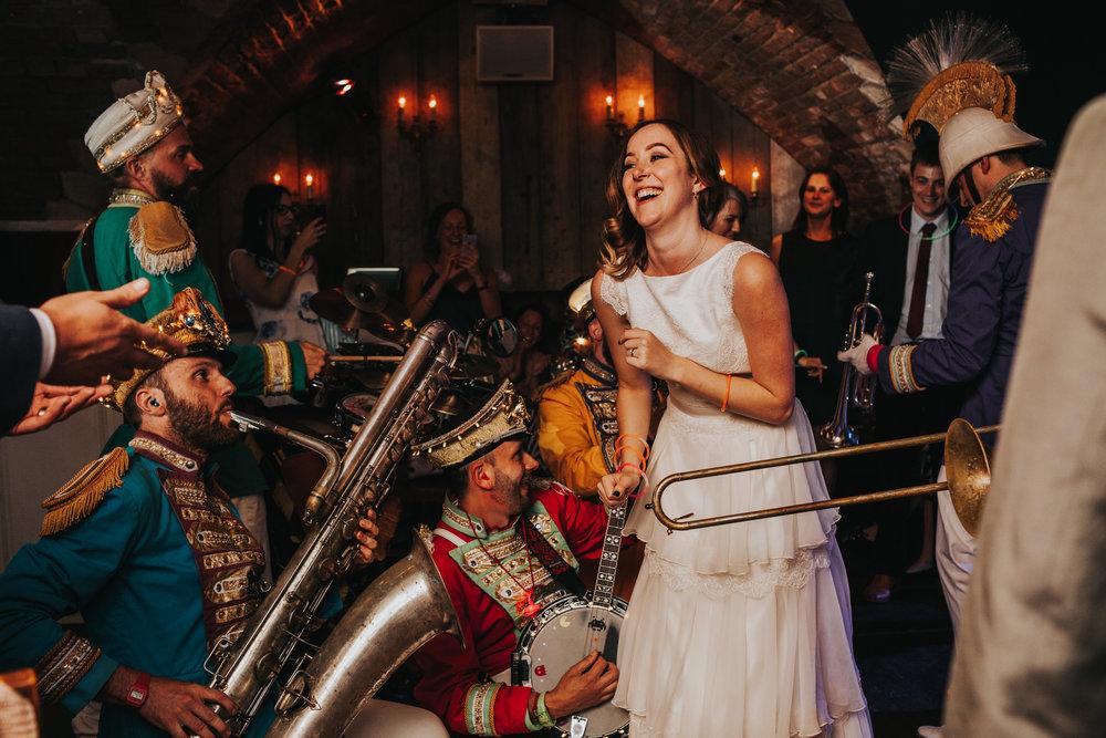 00714Maddy-and-Craig-Wedding.jpg