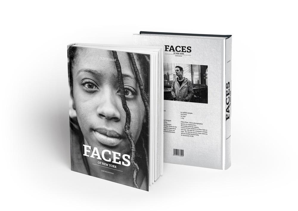 840 Portraits auf über 900 Seiten!