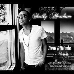Shedly Abraham