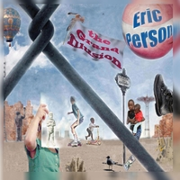http://www.cdbaby.com/cd/ericperson1