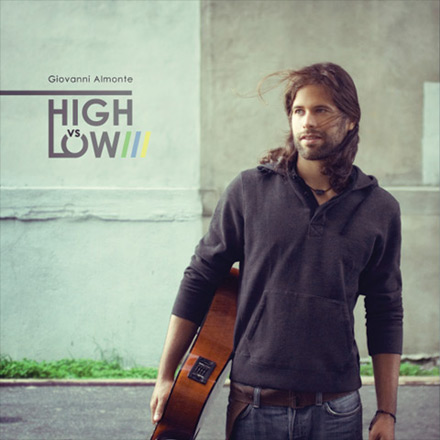 https://trrstore.bandcamp.com/album/high-vs-low