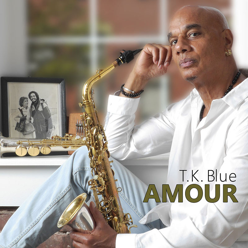 TKBlue-Amour-DT9074-Cover-800x800-72dpi.jpg