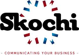 Logo Skochi.jpg