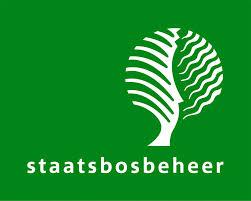 Logo Staatsbosbeheer.jpg