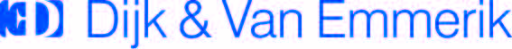 DvE_Logo_Blauw.jpg