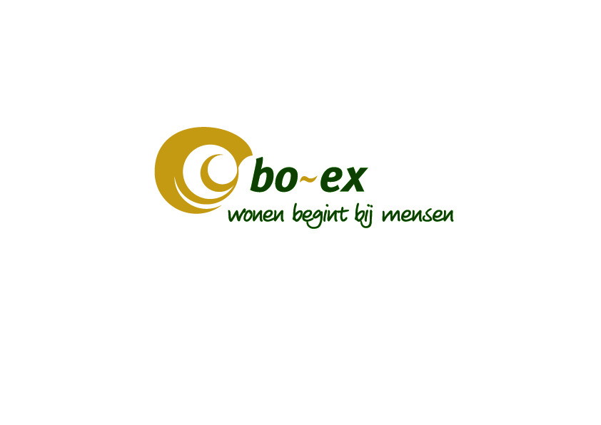 Bo-Ex logo.jpg