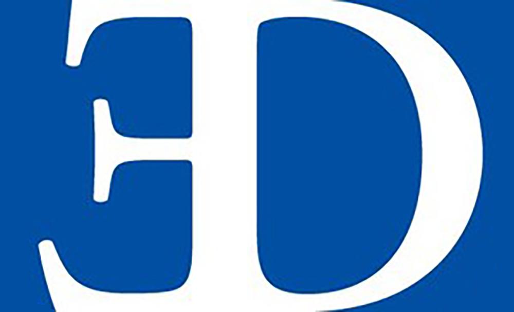 Logo D&VE.jpg