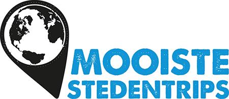 Mooiste-Stedentrips-logo.jpg