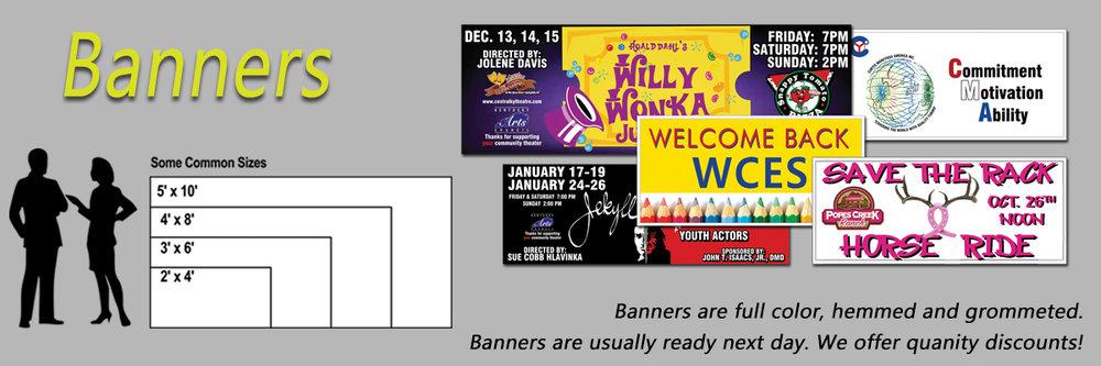 banners-slide.jpg