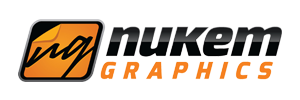 Signs, Banners, Shirts & more | Custom Signs | NUKEM GRAPHICS