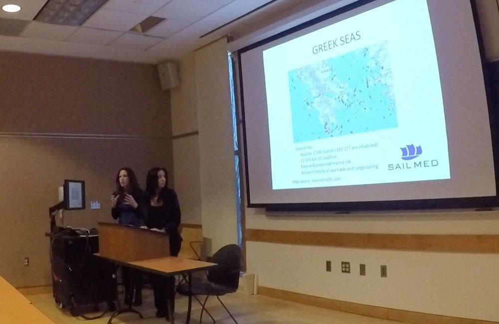 Yale-Presentation1.jpg