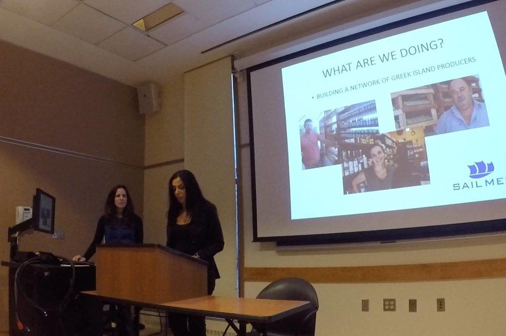 Yale-presentation2.jpg
