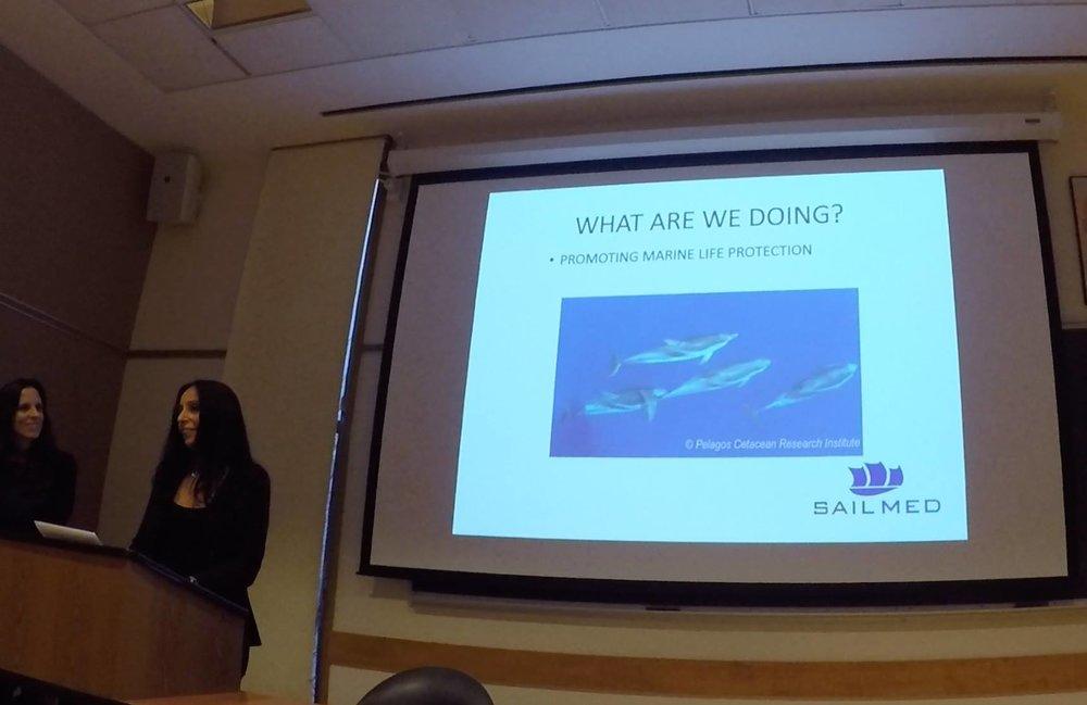 Yale-presentation3.jpg