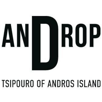 Androp Tsipouro    Andros Island