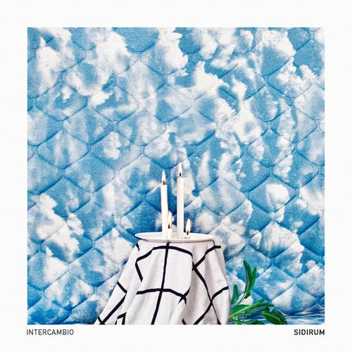 SidiRum - Intercambio EP