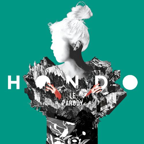 Le Parody - Hondo