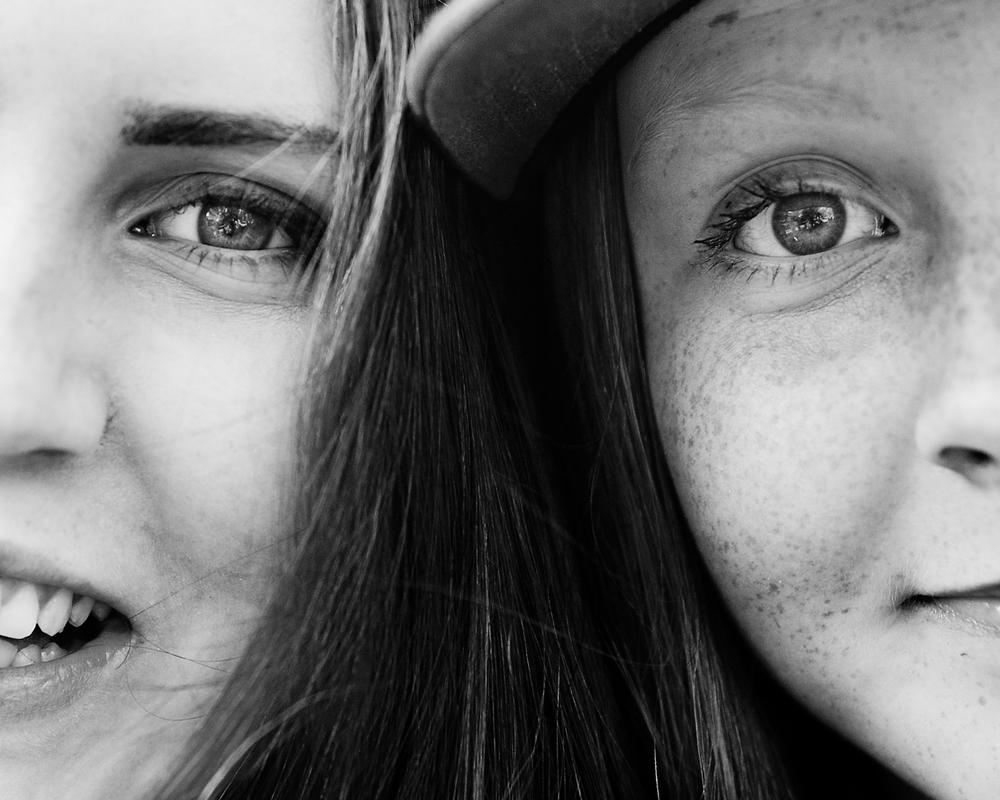 systrar.jpg