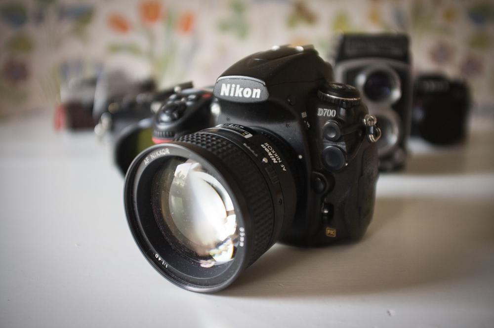 Nikon D700.jpg