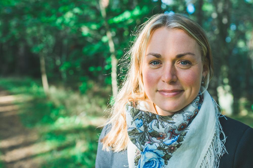 Porträtt B_Dahren foto-1.jpg
