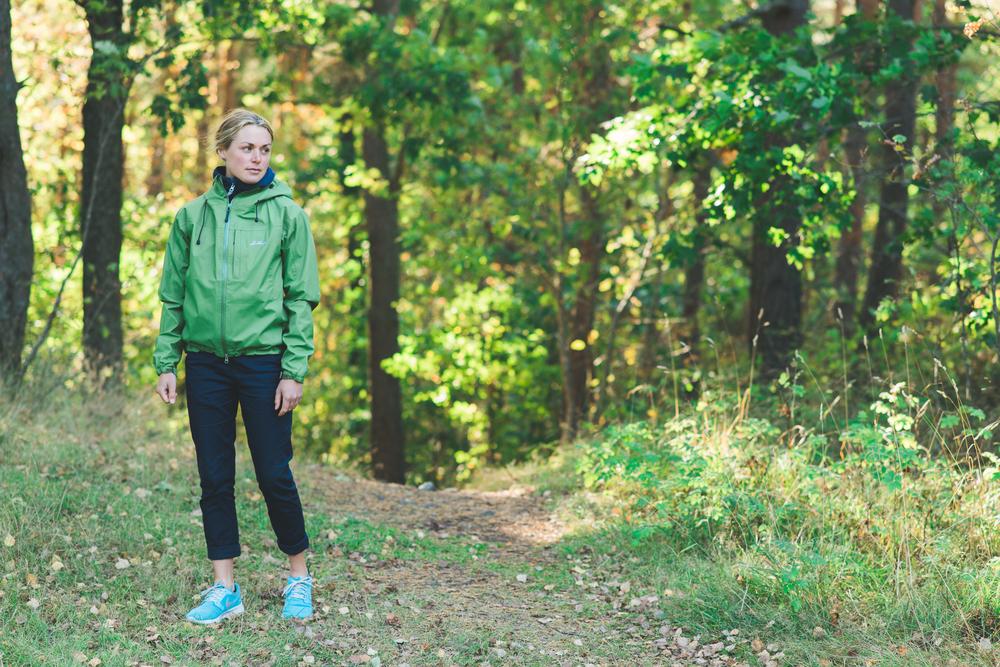 Porträtt B_Dahren foto-6.jpg