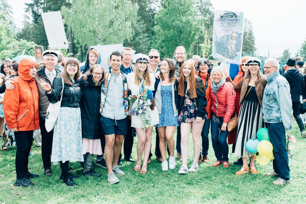 FalunStudent2016-199.jpg