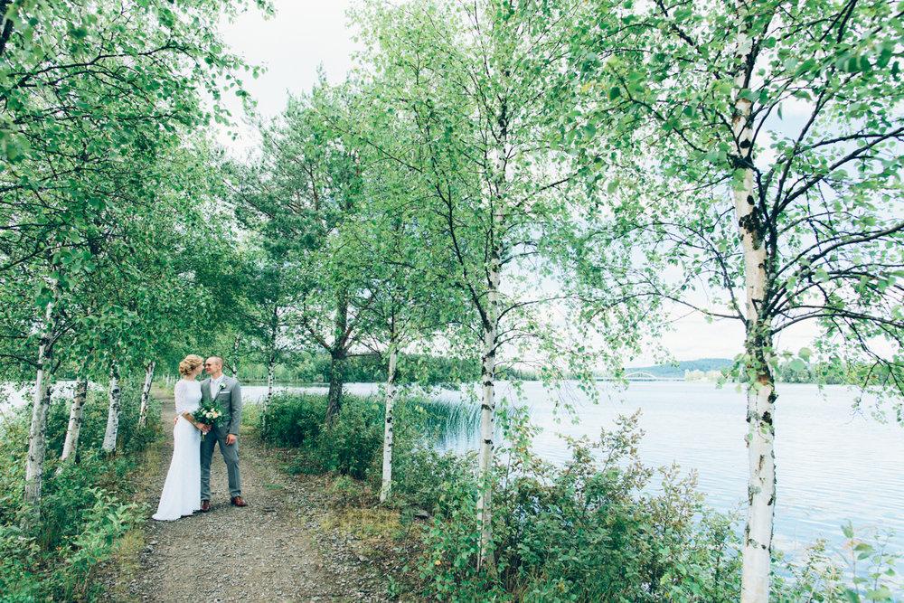 Elin&Johan-200-Edit.jpg