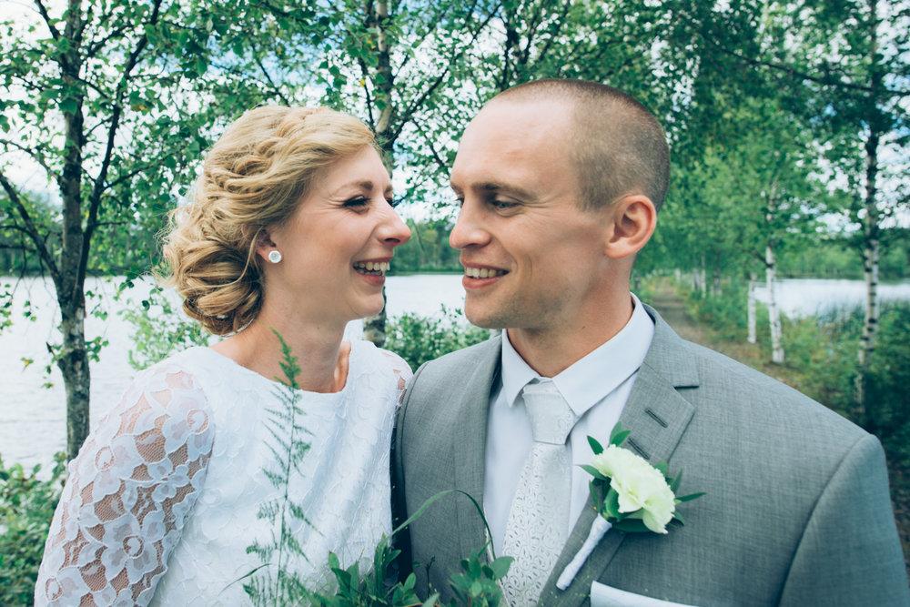 Elin&Johan-203.jpg