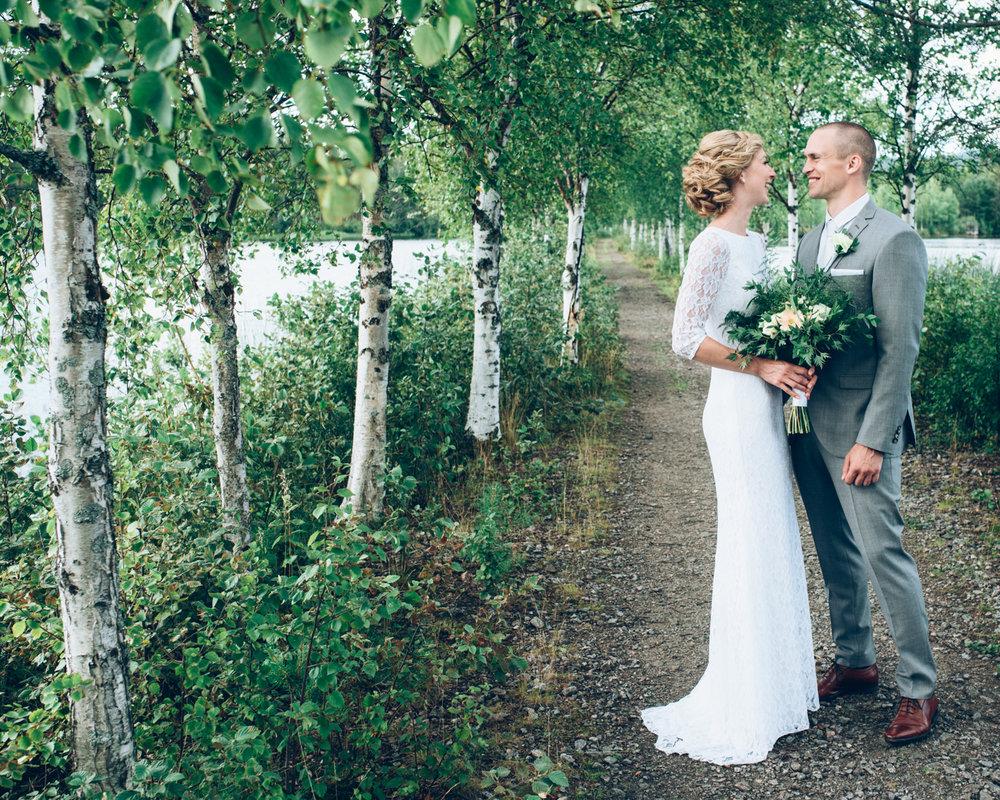 Elin&Johan-243-Edit.jpg