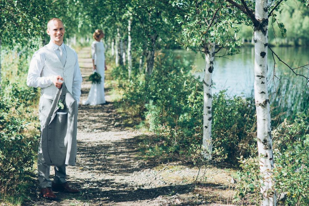 Elin&Johan-575.jpg