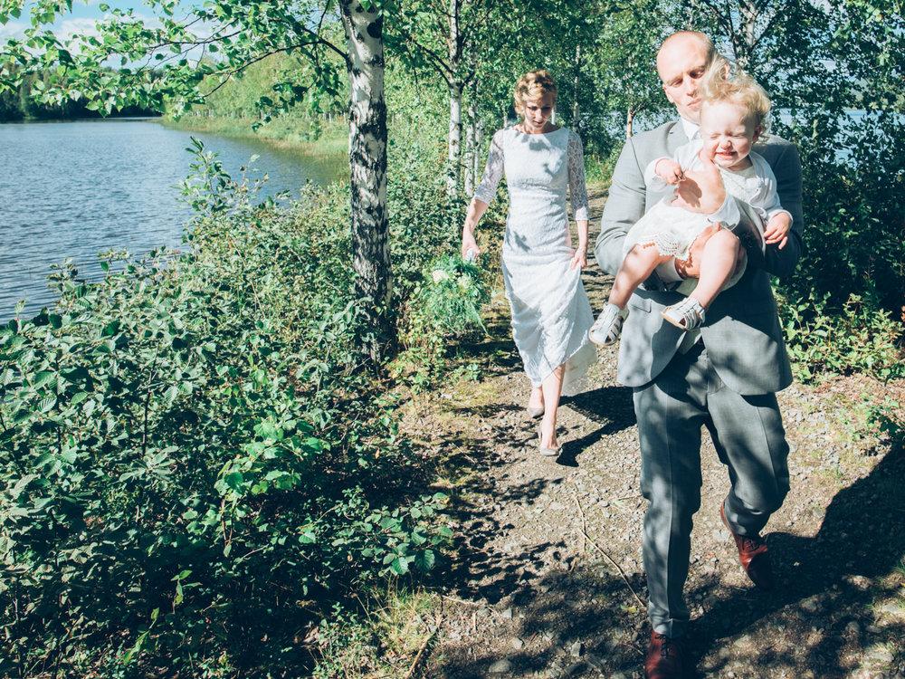 Elin&Johan-631.jpg