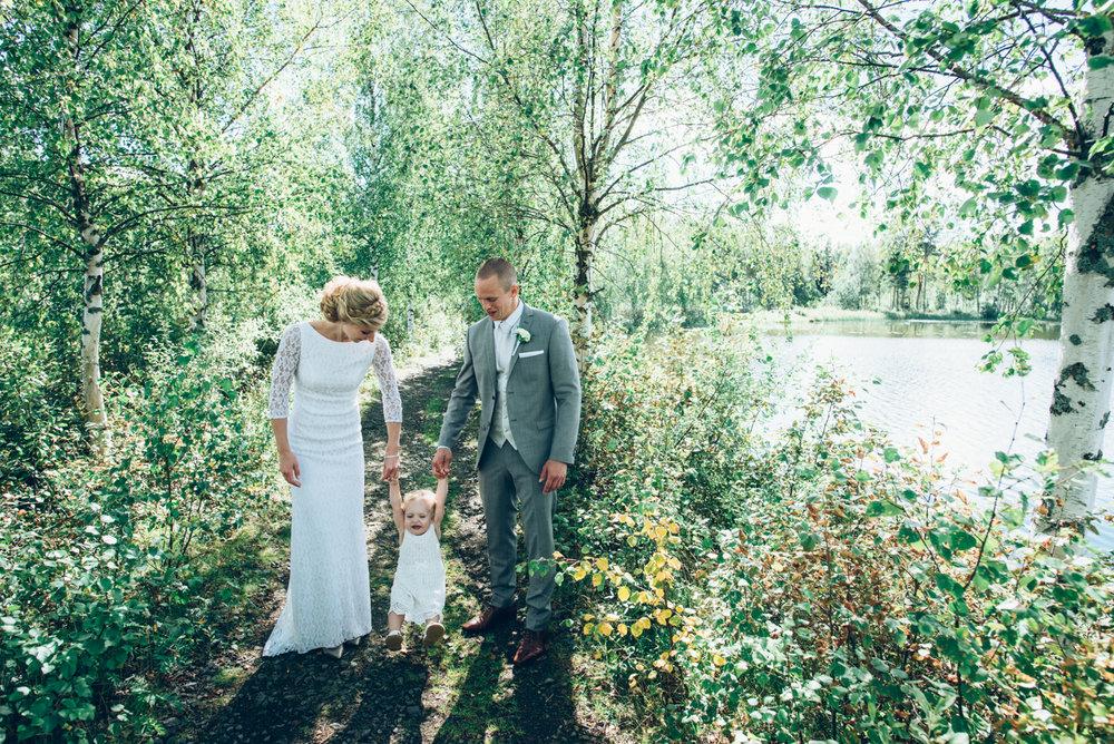 Elin&Johan-656-Edit.jpg