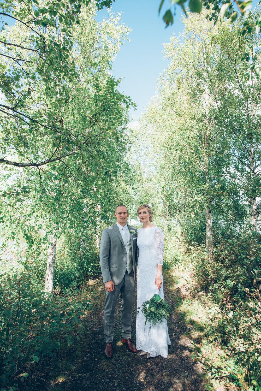 Elin&Johan-722.jpg