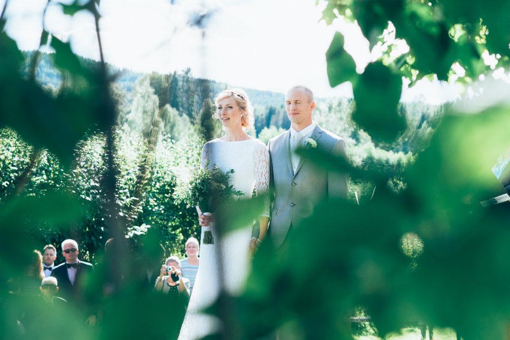 Elin&Johan-971.jpg